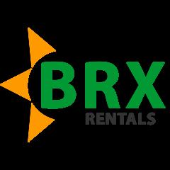 BRX Rentals
